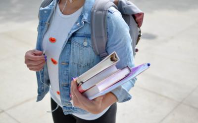 Quelles sont les différences entre école publique et privée ?